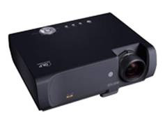 ViewSonic PJ513DB - DLP projector