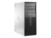 HP Compaq Business Desktop dc7900
